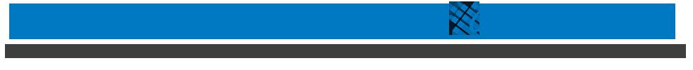 e-ticaret sitesi,e-ticaret paketleri,e-ticaret paketi