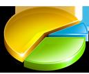 e-ticaret scripti